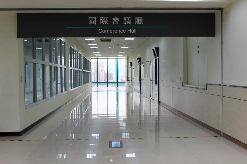 9F國際會議廳_09