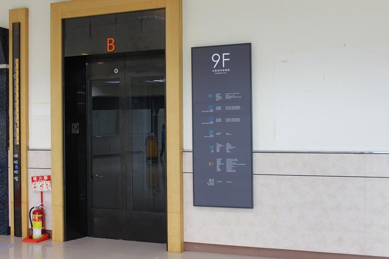 9F中廊_03