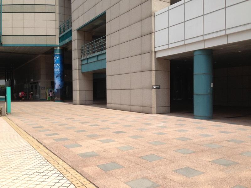 1F半戶外(東門)_04